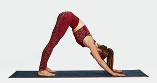 yoga 2176