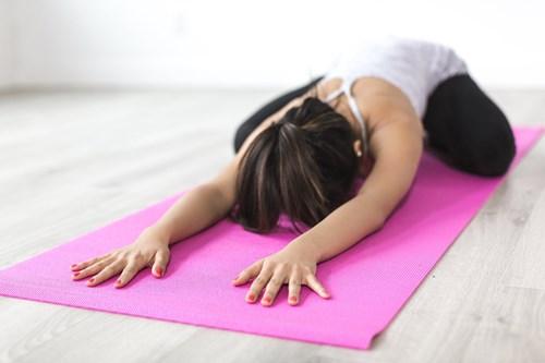 Yoga 2156